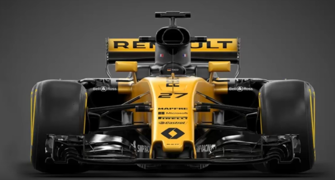 Renault f1 2017.png