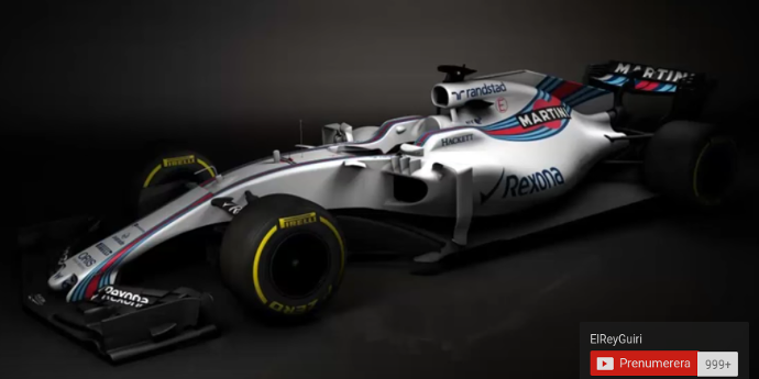 Williams f1 2017.png