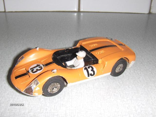 1314 Porsche Carrera 6 Open Orange Vit.jpg