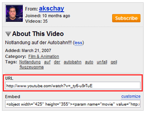 youtub_url.png